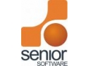 Senior Software. Senior Software se extinde zonal in Constanta