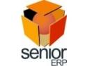 warehouse management system. EcoWater Systems LIc alege SeniorERP pentru managementul proceselor de distributie din Romania.