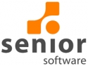 Senior Software devine Microsoft Certified Partner