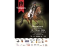Transylvania Horse Show 2016