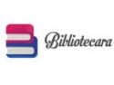 Bibliotecara schimba felul in care citim