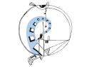 stefan popa popa's. 002dsn - geometrie