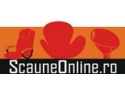 scauneonline. www.ScauneOnline.ro
