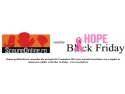 Fundatia Hope   Homes for Children Romania. hope friday scauneonline
