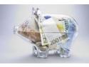 In ce valuta e recomandat sa ne pastram banii?
