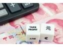forex yuan