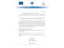 registrul beneficiarilor reali. COMUNICAT DE PRESA