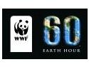 WWF: România stinge din nou lumina de Earth Hour