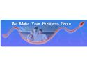 promovare web oradea. EWEB INFOPRO - Web design profesional