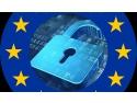 regulament. A treia ediție Smart Business Technology Series prezintă soluții practice pentru noul Regulament General privind Protecția Datelor Personale, GDPR