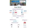 academia smart alliance. TREMEND – Membru Fondator Smart Alliance Cluster Tremend Software Consulting - 10 ani de activitate