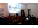 "forumul inovarii 2014. USH Pro Business lanseaza programul ""Market Horizons""/""Perspectivele pietelor"", dedicat inovarii in afaceri"