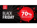 Black Friday 2019 la incaltaminte și genți - reduceri de până la 70% Access Financial Services - IFN SA