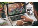 cazinouri online oferte