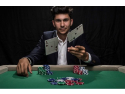 turnee de poker