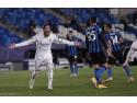 Cote pariuri Champions League: Trei ponturi de încercat în această săptămână activ