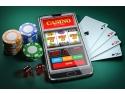 Cum să alegi operatorul de jocuri de noroc potrivit pentru tine în 2020? ARRP