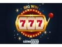 Divertisment de calitate pe cel mai nou portal de jocuri online, cazino365.ro targul martisorului