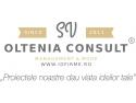 Doar 4 zile de muncă și 3 de odihnă - concept implementat de o firmă românească valentines