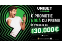 promo Unibet