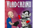 vlad cazino vs bordea