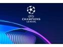 Pariuri Champions League, ponturi și cote pentru meciurile din etapa 2 a fazei grupelor noapte buna