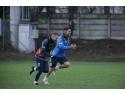 romania fotbal