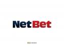 Un jucător NetBet Cazino a câștigat milioane de euro la Mega Fortune! carucioare tip umbrela
