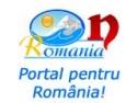 circuite turistice. WWW.ONROMANIA.RO - Un nou portal de promovare a Romaniei - atractii turistice
