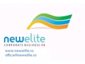 Logo New Elite Consulting