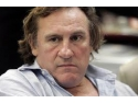 Family Film. Gerard Depardieu