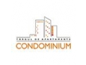Peste 4000 de apartamente noi expuse spre vanzare  la CONDOMINIUM 2007