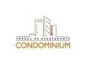 Târgul Internaţional de Apartamente 'CONDOMINIUM' ediţia a lll - a – 18-21 octombrie la Sala Palatului