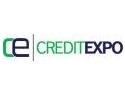 BCR. BCR si Asociatia Romana a Bancilor – parteneri de prestigiu ai CreditEXPO 2007