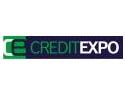 Sezonul de toamna pe piata creditelor se deschide la CreditEXPO 2007