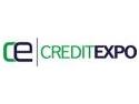 CreditEXPO Iasi – vandut in proportie de 70%