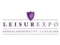 Mărci exclusiviste şi-au anunţat prezenţa la LeisurEXPO