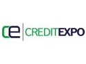eveniment bucuresti. CreditEXPO Bucuresti – un eveniment de succes