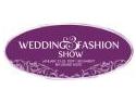 fashion show. 30 % din spatial Wedding & Fashion Show, deja rezervat