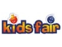 Prima editie Kids Fair la Vitantis Shopping Center, intre 28 si 31 mai 2009