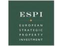 greutatea ideala. ESPI va ofera vacanta ideala pe Costa del Sol