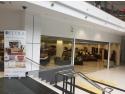 Elvila schimba locatia magazinului din Oradea