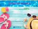 VARA 2011. Elvila te ajuta sa economisesti mai multi bani pentru concediu cu reduceri de pana la 60%