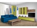MEGA REDUCERI la produsele de mobilier Elvila