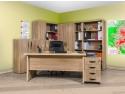 Preturi de fabrica la mobilier office in luna septembrie de la Elvila