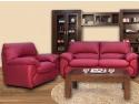 Reduceri atractive la toata gama de mobilier Elvila