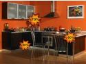 Reduceri de până la 80% la mobilierul Elvila