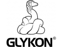GLYKON aniversează 22 de ani de la înfiinţare