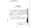 Acord Nr. 1635 din 23.03.1990