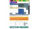 GLYKON vă  propune sistemul de gestiune, pentru stații carburanți, PetroSol, conform cu noua legislație privind A.M.E.F-urile monitorizare web